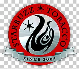 Hookah Tobacco Starbuzz London Al Fakher Electronic Cigarette PNG