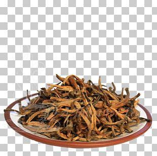 Nilgiri Tea Dianhong Golden Monkey Tea Tea Plant PNG