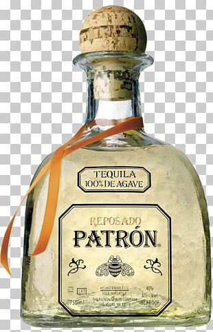 Tequila Distilled Beverage Patrón Whiskey Mexican Cuisine PNG