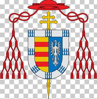 Church Of The Holy Sepulchre Cardinal Bishop Archbasilica Of St. John Lateran Ecclesiastical Heraldry PNG