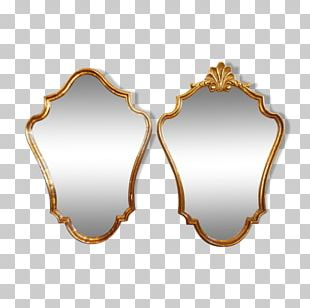 Eyewear Product Design Rectangle PNG