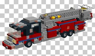 Motor Vehicle LEGO Product Design Truck PNG