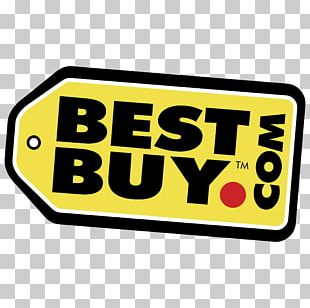 Best Buy Online Shopping Discounts And Allowances Retail Apple PNG