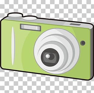 Digital Cameras Photography Digital Data Video Cameras PNG