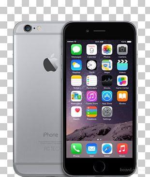 IPhone 6 Plus IPhone 7 Apple IPhone 6 IPhone 6s Plus PNG
