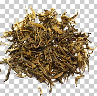 Nilgiri Tea White Tea Dianhong Oolong PNG
