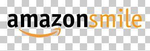 Amazon.com Logo Brand Online Shopping Wish PNG
