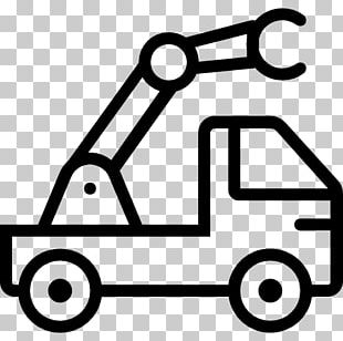 Car Pickup Truck Vehicle Computer Icons AB Volvo PNG