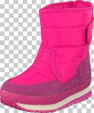 Snow Boot Slipper Shoe Footwear PNG