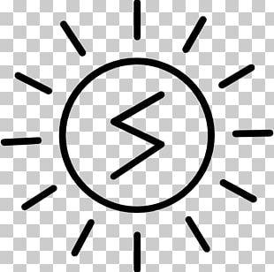 Solar Energy Fat Renewable Energy Solar Panels PNG
