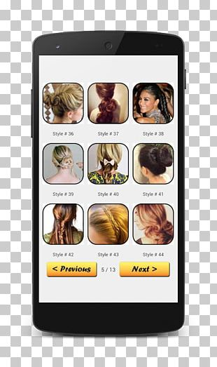 Mehndi Design Animal Sounds For Kids Lite Hair Style Salon-Girls Games Easy Braided Hairstyles PNG