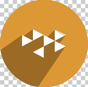 Social Media Social-network Game Computer Icons Symbol PNG