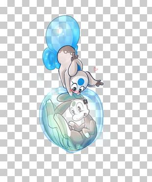 Vertebrate Cartoon Balloon Desktop PNG