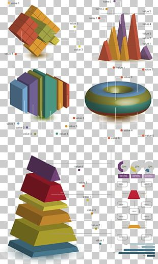 Brand Graphic Design Diagram Pattern PNG