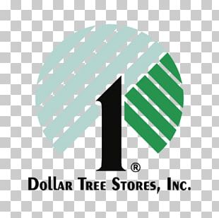 Dollar Tree Family Dollar Variety Shop Retail NASDAQ:DLTR PNG