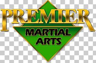 Krav Maga Premier Martial Arts Karate Kickboxing PNG