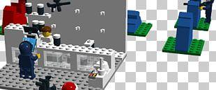 Lego Minifigures Game LEGO Digital Designer Paintball PNG