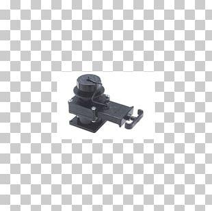 Optics Red Dot Sight Iron Sights Reflector Sight PNG
