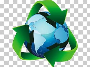 Paper Recycling Environmentally Friendly Natural Environment Waste PNG