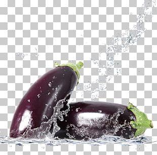 Eggplant Vegetable Gratis PNG