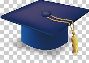 Graduation Ceremony Square Academic Cap Hat PNG
