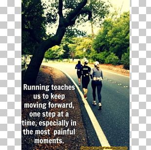 Long-distance Running Marathon Racing Sprint PNG