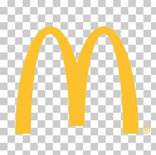 McDonald's #1 Store Museum Fast Food Family Food Breakfast Sandwich PNG