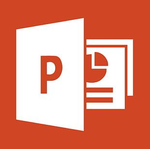 Microsoft PowerPoint Presentation Slide Show Microsoft Office 365 PNG