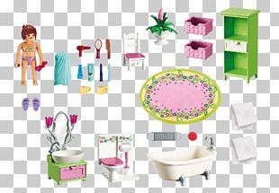 Playmobil Dollhouse Toy Amazon.com PNG