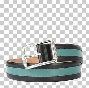 Belt Luxury Goods Gucci PNG
