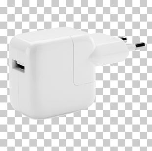 IPhone 7 Plus IPhone 8 Plus Battery Charger Apple Lightning PNG