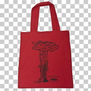 Tote Bag Shopping Bag Handbag Textile PNG