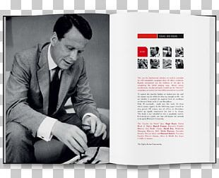 David Ogilvy Quotation Confessions Of An Advertising Man Saying PNG