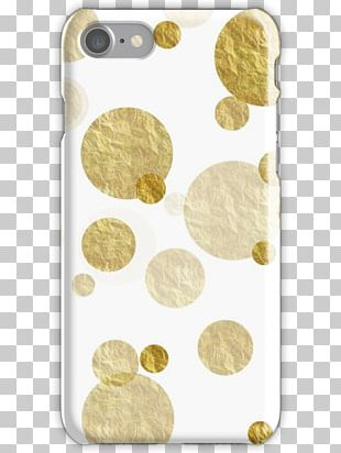 Gold Stock Photography Sequin PNG