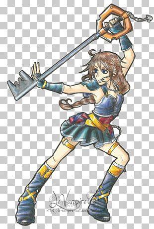 Kingdom Hearts II Sora Roxas Riku Destiny Islands PNG