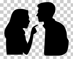 Patience Dabany Marriage Dowry Family Husband PNG, Clipart