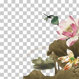 China Mid-Autumn Festival Paper Lantern Festival PNG