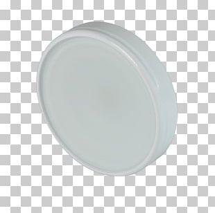 Lighting Light-emitting Diode Recessed Light Light Fixture PNG