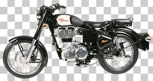 Motorcycle Royal Enfield Bullet Royal Enfield Classic Enfield Cycle Co. Ltd PNG