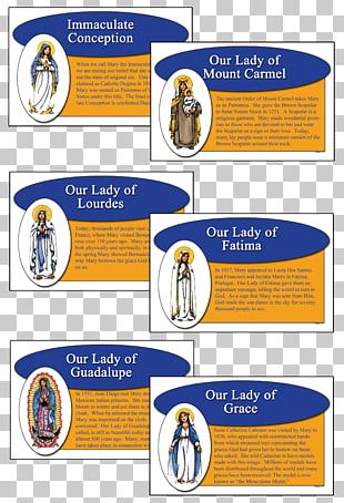Our Lady Of Fátima Titles Of Mary Faith Our Lady Of Mount Carmel PNG