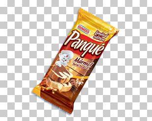 Pound Cake Muffin Marble Cake Grupo Bimbo Bread PNG