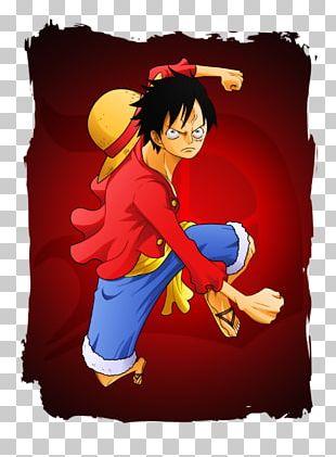 Monkey D. Luffy T-shirt Straw Hat Pirates TeePublic Hoodie PNG