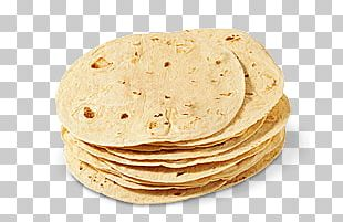 Pile Of Tortillas PNG