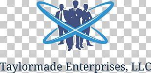 Recruitment Business Human Resource Management Service PNG