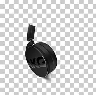 AKG Y50 Microphone AKG Acoustics Noise-cancelling Headphones PNG