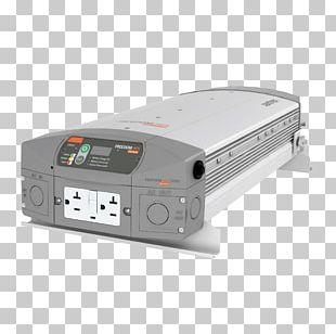 Battery Charger Power Inverters Sine Wave Solar Inverter Alternating Current PNG