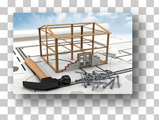 Building House Architectural Engineering Home Construction PNG