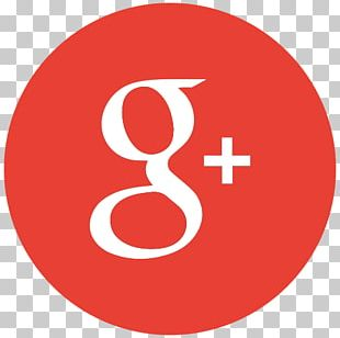 Computer Icons Google+ Social Networking Service Share Icon Scalable Graphics PNG