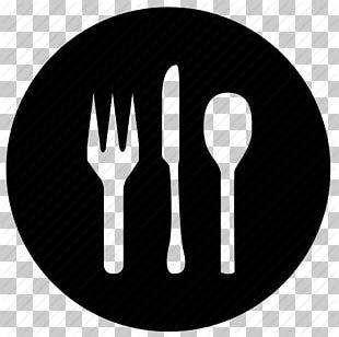 Computer Icons Restaurant Food Dinner PNG
