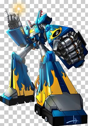 Gundam Cartoon Network Television Show Mecha PNG